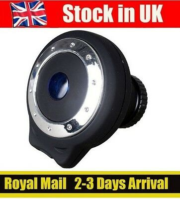 1.3MP USB Digital Eyepiece for Telescope View&Record to Computer