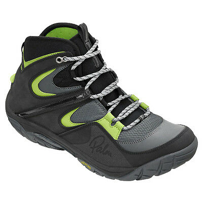 Palm Gradient Boot Ideal for Canoe / Kayak / Watersports RRP £89.95