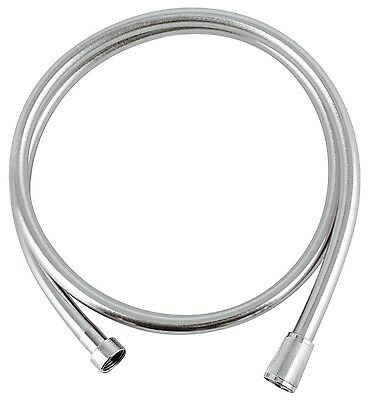 GROHE Vitalioflex 1500mm Shower Hose - Silver