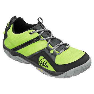 Palm Camber Shoe Ideal for Canoe / Kayak / Watersports