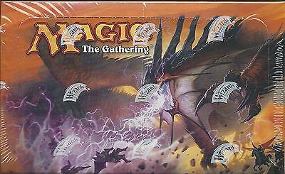 MTG DRAGONS OF TARKIR FACTORY SEALED BOOSTER BOX - FREE PRIORITY SHIPPING!