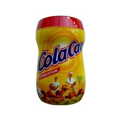 COLA CAO Original Spanish Chocolate Drink 400gr