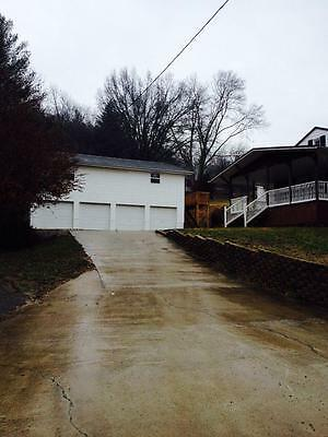 A Must See Beautiful and Spacious 4 BR & 2 1/2 Bath Home w/ 3 Bedroom Apartment