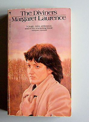 the diviners margaret laurence pdf
