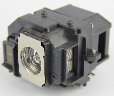 NEW ELPLP54 Lamp With Housing  FOR EPSON H309A, H311A, H325C, H331B PROJECTOR