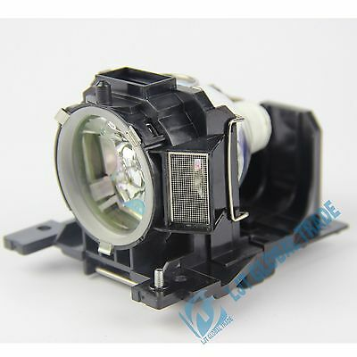 New Lamp DT00891 with Housing for Hitachi Projectors
