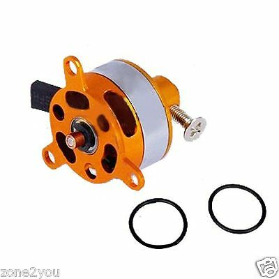 ZQX GOLD SERIES Motor EMP SERIES M2020 RC Outrunner Brushless Motor for Airplane