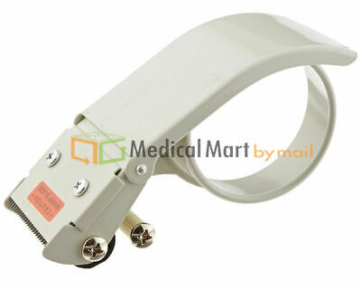 (1) Filament Tape Hand Dispenser, 2 inch - Free Shipping