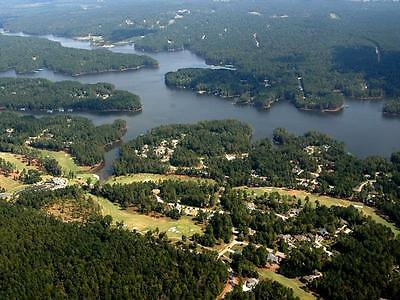 Home lot for sale in Retirement community Savannah Lakes Village  South Carolina