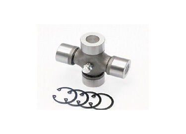 Iveco Daily Propshaft universal joint