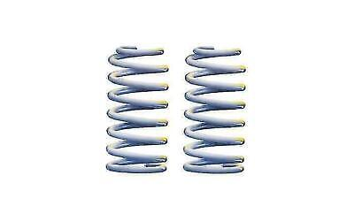 ARB 2790 Pair of Old Man Emu Front Coil Springs for 02-10 Jeep Liberty Diesel