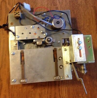 Edwards GS Printer Module for 5800 Series Fire Alarm Panel