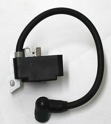 Ignition coil replaces MTD Nos. 753-05243, 753-05301 & 753-05410