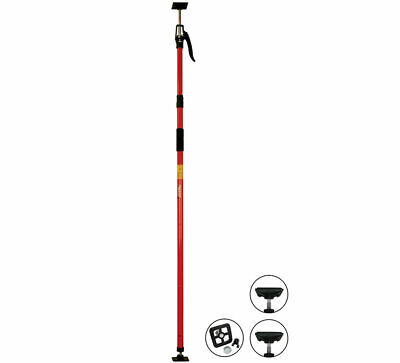FastCap 3-HAND5HD 3rd Hand HD Support Pole Single Pack Kit