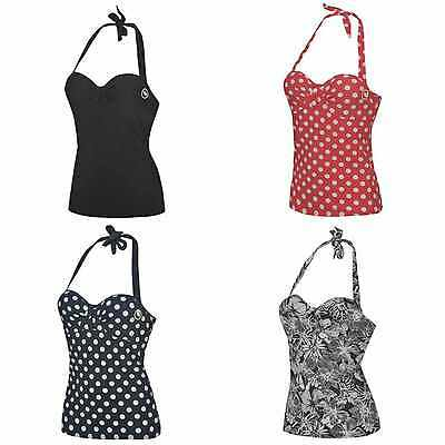 Ladies Womens Soul Cal Swim Swimming Skirt Costume Swimsuit Swimmers~Sizes 8-20