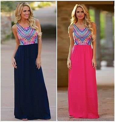 MAXI Dress,holiday resort wear,suitable Maternity wear,Maternity Dress Beach,108