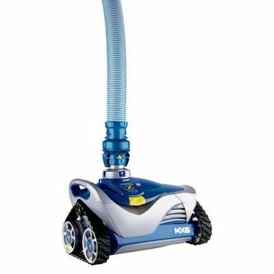 Jandy Zodiac MX6 Automatic In Ground Pool Cleaner