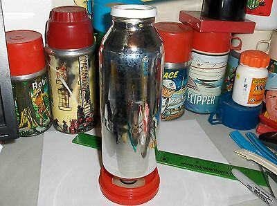 Aladdin Glass Thermos Filler-Fits Many Thermoses That Use Filler Pint # 3330