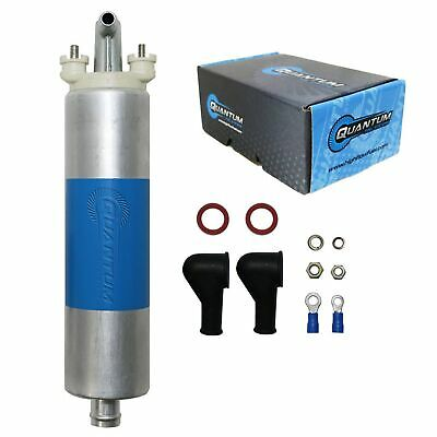 NEW Fuel Pump Chrysler Crossfire 2004-2008 3.2L 7.22156.50.0 / 722156500
