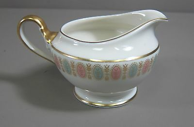 Castleton China LAVALLIENE Creamer(s) Multiples Available EXCELLENT