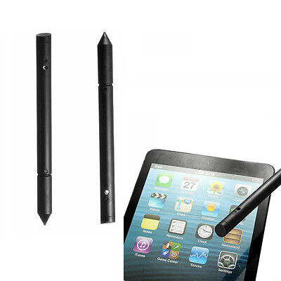Universal Touch Screen Pen Stylus For iPhone iPad Samsung Galaxy Note Tablet HTC