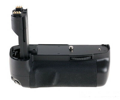Meike Battery Grip for Canon 7D replace BG-E7