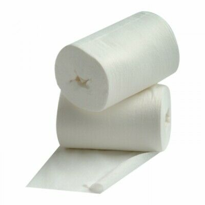 TotsBots, Flushable Liners For Tots Bots Re -Usable Nappies. 3 Packs €19.99.