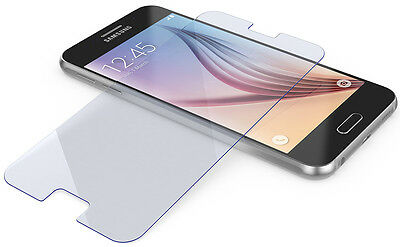 Ghostek Real Tempered Glass Armor Prime Screen Protector For Samsung Galaxy S6