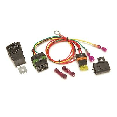 Groovy Painless Performance 30822 High Beam Headlight Relay Kit For 03 06 Wiring Digital Resources Hetepmognl