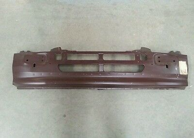 Ford Escort mk3 Lower front panel xr3i RS new