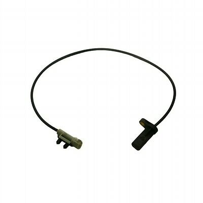 New Fit For Jeep Grand Cherokee Rear Right Or Left ABS Wheel Speed Sensor