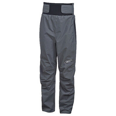 Yak Sybilla Waterproof Over Trousers Ideal for Canoe / Kayak / Watersports