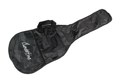 Funda para guitarra eléctrica - Electric guitar Gig Bag