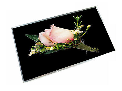 """New 15.6"""" LED Screen for Dell Inspiron N5030 & M5030 Laptop HD Glossy LCD"""