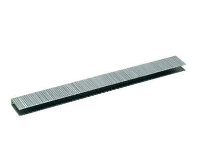 Bostitch SX503525 Finish Staple 25mm Pack of 5000