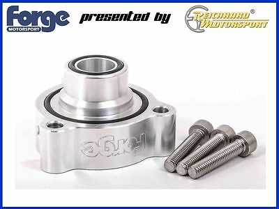 FORGE Blow Pop Off Adapter Mercedes CLA250, A250, GLA250