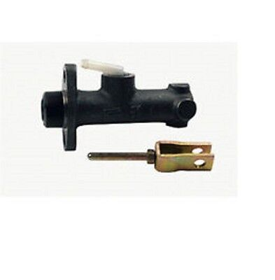 """New Yale Forklift Master Cylinder Bore Size 3/4"""" Parts 915435400"""