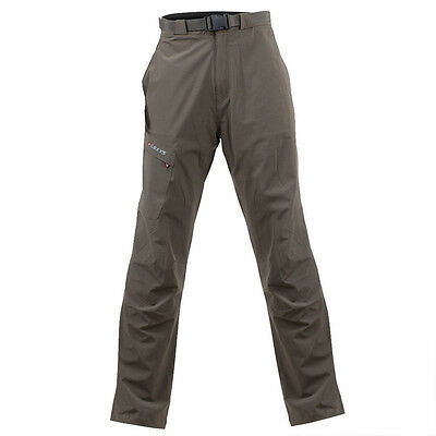 Greys NEW Strata Guideflex Fishing Trousers Various Sizes RRP 49.99