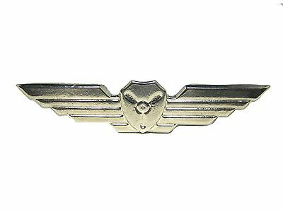 Israel Defense Forces Idf Air Force Pin Pins Airborne Mechanic Military Wings