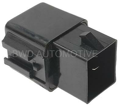 Ignition Relay BWD R648