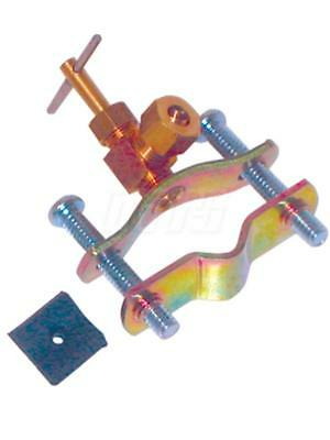 Mars 79139 Heavy Duty Saddle Valve