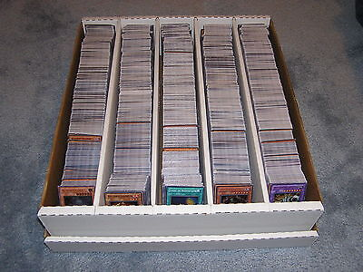 YUGIOH 50 Card LOT!! 1000s Available, Super, Secret, Ultra 2 Rares & 4 Holos!