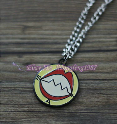 Anime Necklace Soul Eater Necklace cosplay Gift Pendants Free shipping