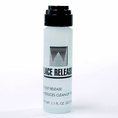 "Lace release ""DAB-ON"" lace wig/toupee adhesive remover -  1.4 oz  Walker's"