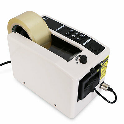 JF-2000 Automatic Tape Dispensers Adhesive Tape Cutter