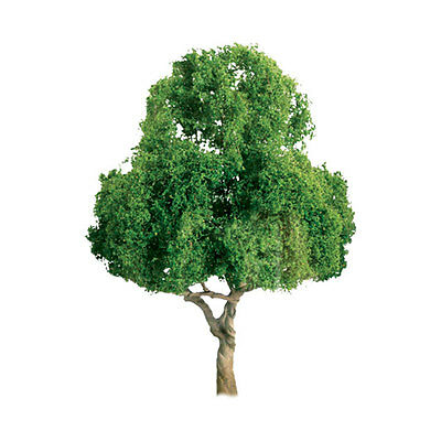 "Jtt Scenery 94295 Professional Series 3/4"" Deciduous Tree 6/pk Z-Scale  Jtt94295"