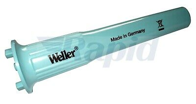 Weller T0058716782N Handle For Irons LR 21 / TCP S / W 61 / W 101