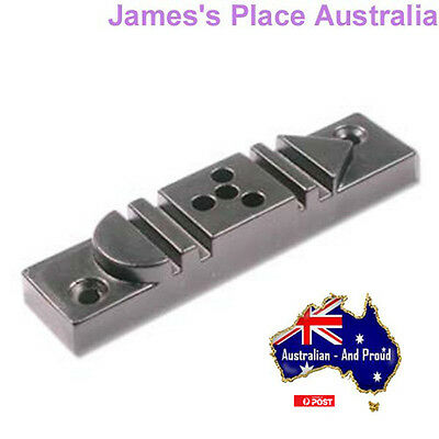 Wire Bender - Wire Jig - Wire Shaper - from Beadsmith.