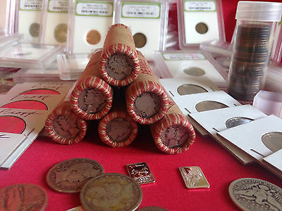 ✯ 95 ITEM Massive Estate Sale✯ Old US Coins ✯ Silver / Proof / Slabs / Ancient ✯