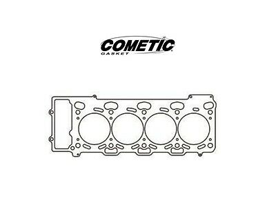 BMW 4.4 V8 N62 (E53 E60 E63 E65) COMETIC MLS DICHTUNG / HEAD GASKET C4374 1.3mm